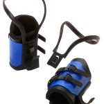 Are Teeter Hang Up Gravity Boots the Best?