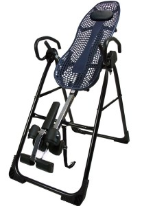 what is the best inversion table