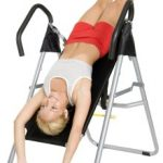 Body Max IT6000 Inversion Therapy