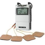Tens-Unit-Muscle-Stimulator