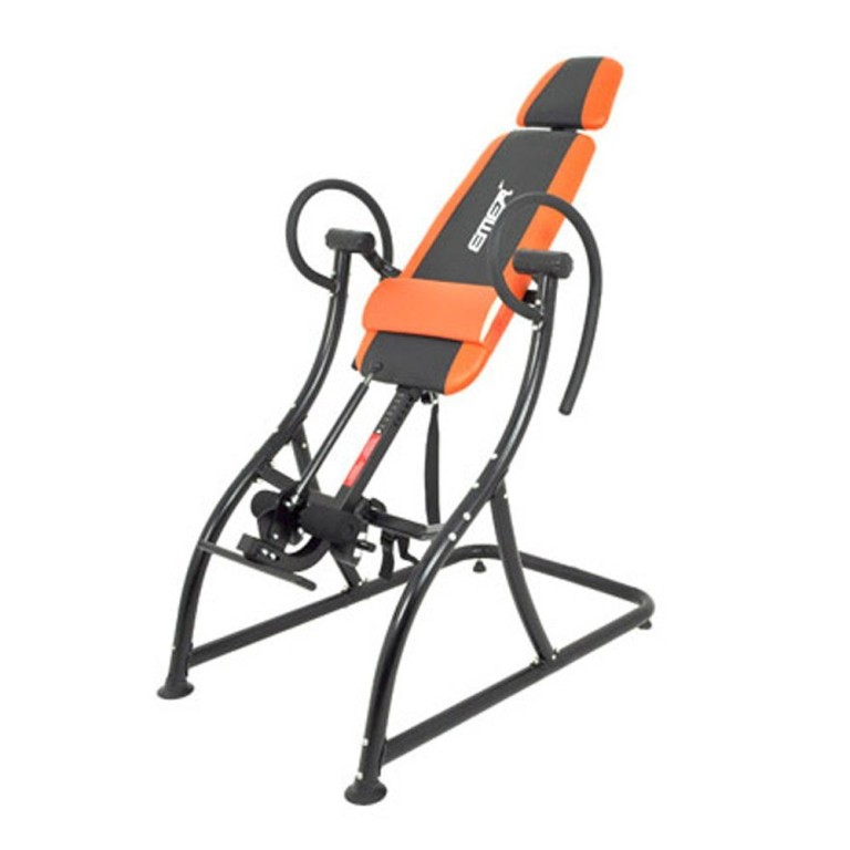 Top inversion tables benefits reasons to use inversion for Table inversion