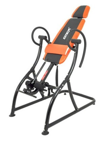 emer inversion table review rh inversiontablepros com emer inversion table owner's manual emer inversion table price